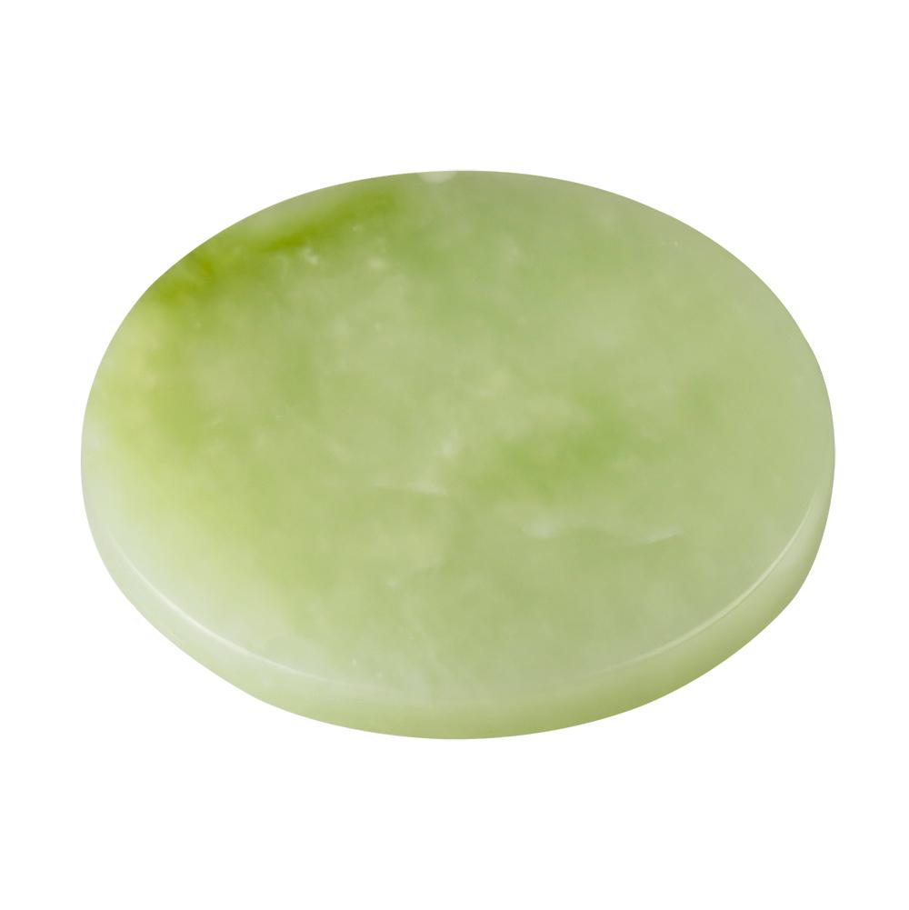 Pietra Ciglia Extension, verde