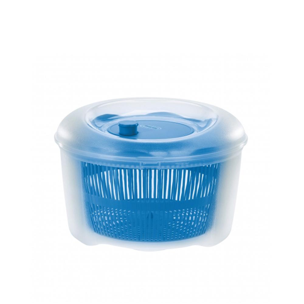 Centrifuga Rucola Piccola in Plastica 4.5 Litri