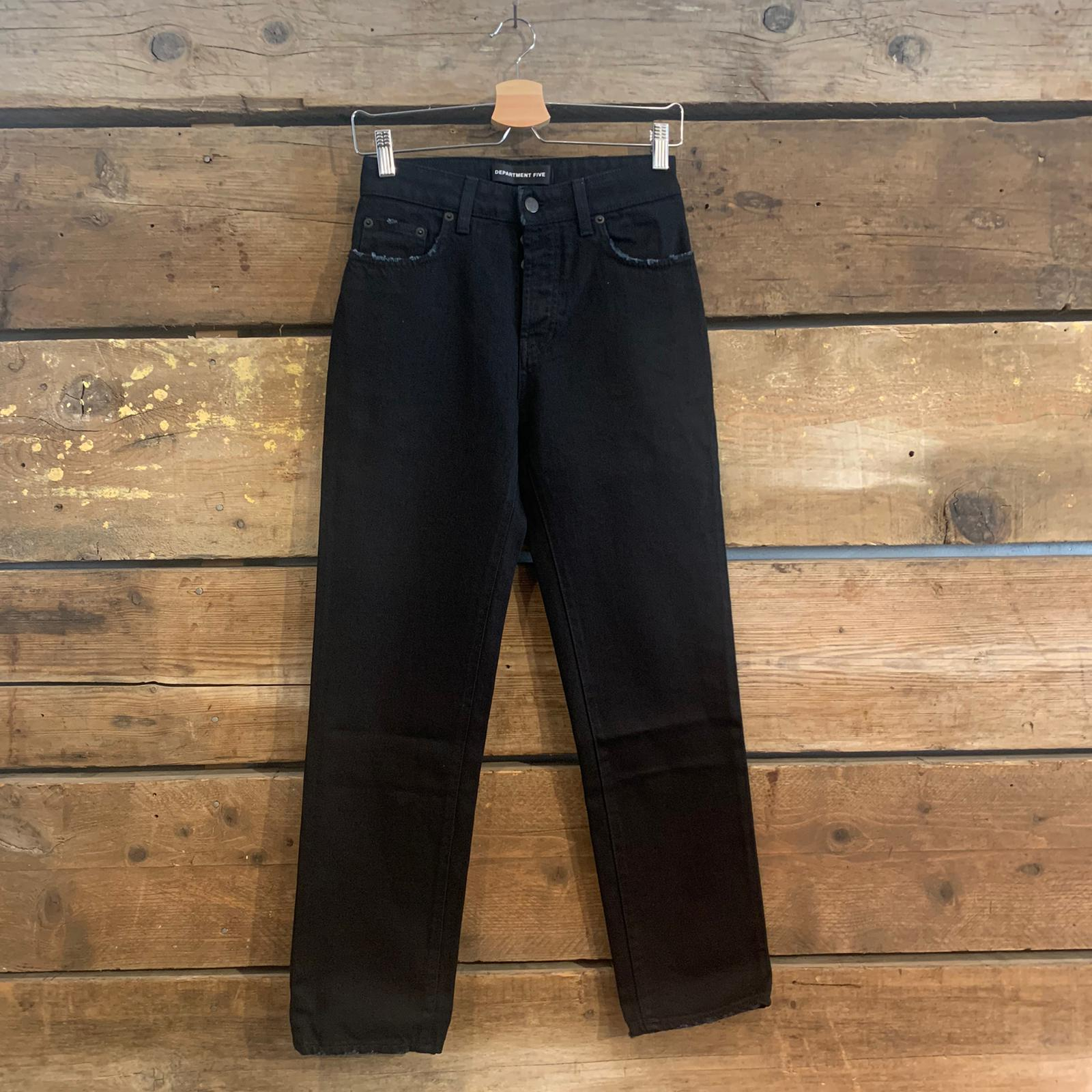 Jeans Department 5 Carma Blu Scuro