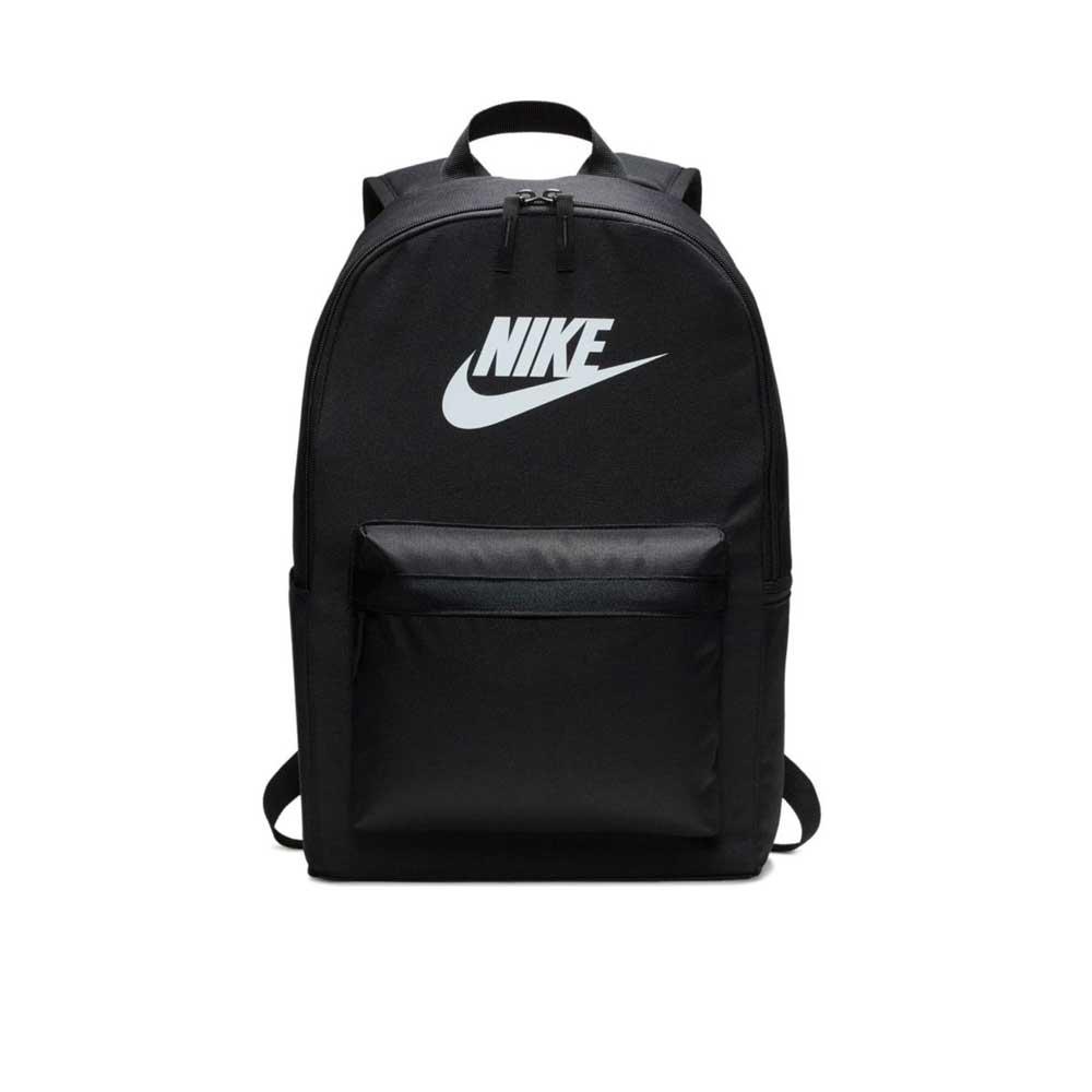 Nike Zaino Heritage Classic