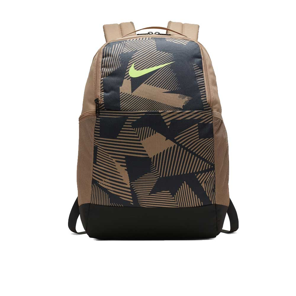 Nike Zaino Brasilia Unisex