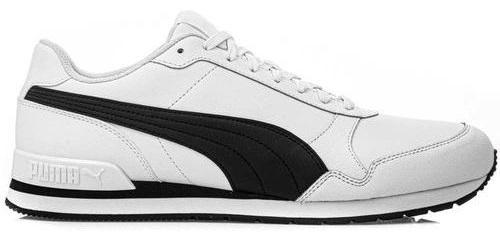 Puma Sneaker ST Runner 365277 13  -9