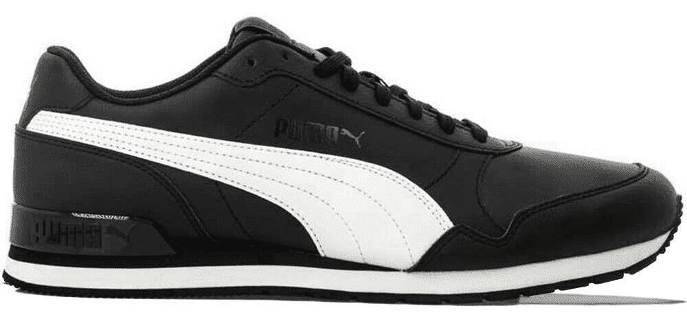 PUMA Sneaker St Runner 365277 11  -9
