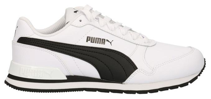 PUMA Sneaker St runner 366959 08  -9