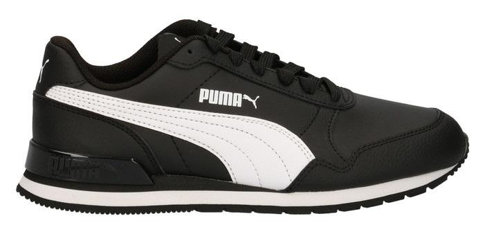PUMA Sneaker St Runner 366959 09  -9