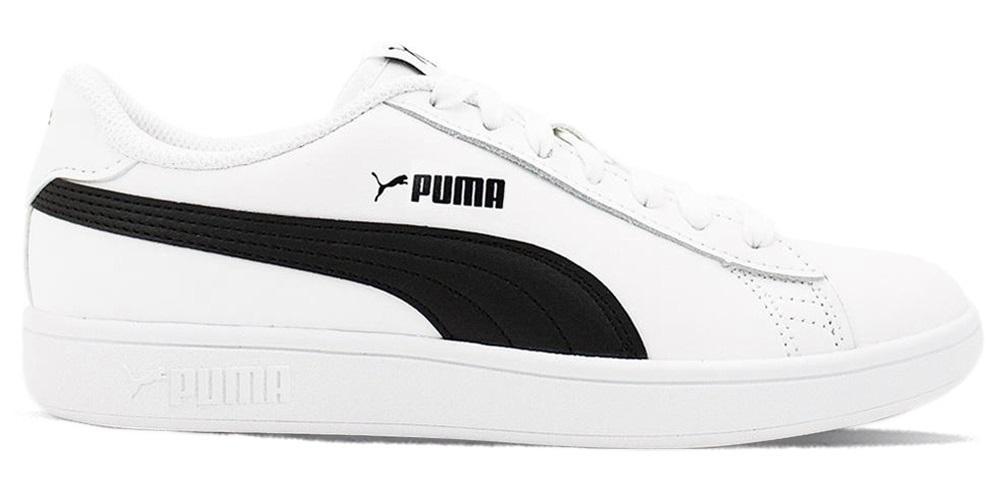Puma Smash V2 L 365215 01  -9