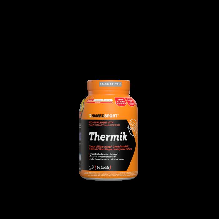 NAMEDSPORT THERMIK - 60CPR