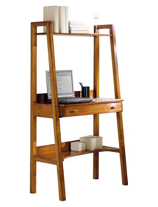 Regal Schreibtisch Konsolentisch Art-Design