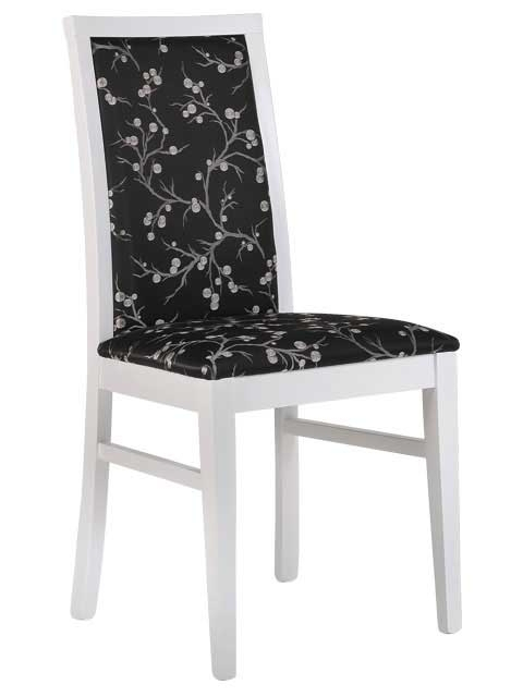 Chaise design Sophie B