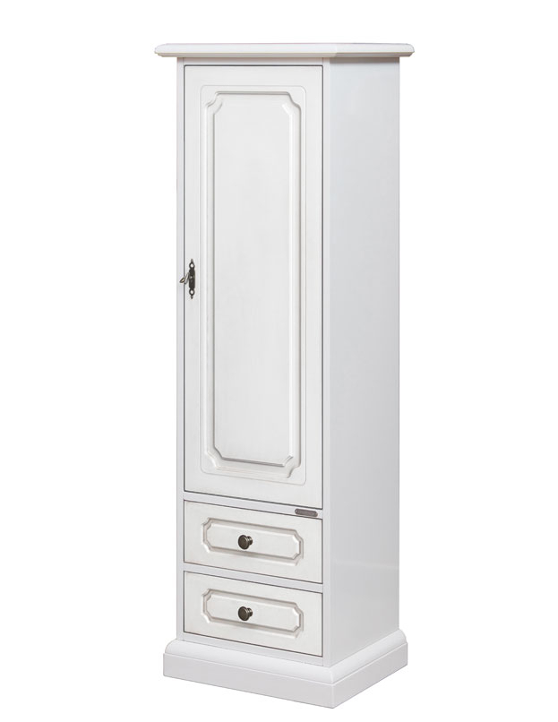 Petite armoire multi-usage