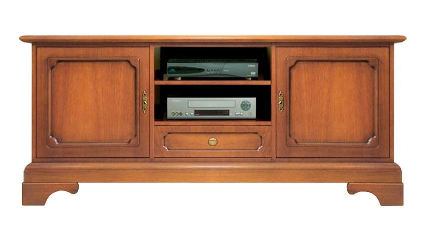 TV-Schrank H 69,5 cm Venedig