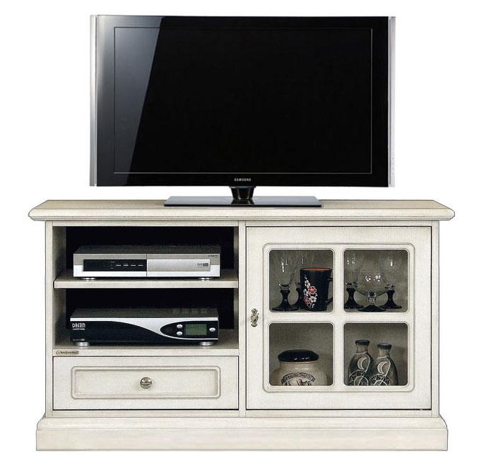 Möbel TV Breite 106 cm England