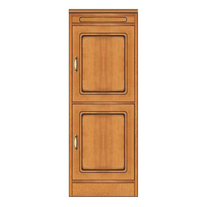Collection Compos - Meuble de rangement 2 portes