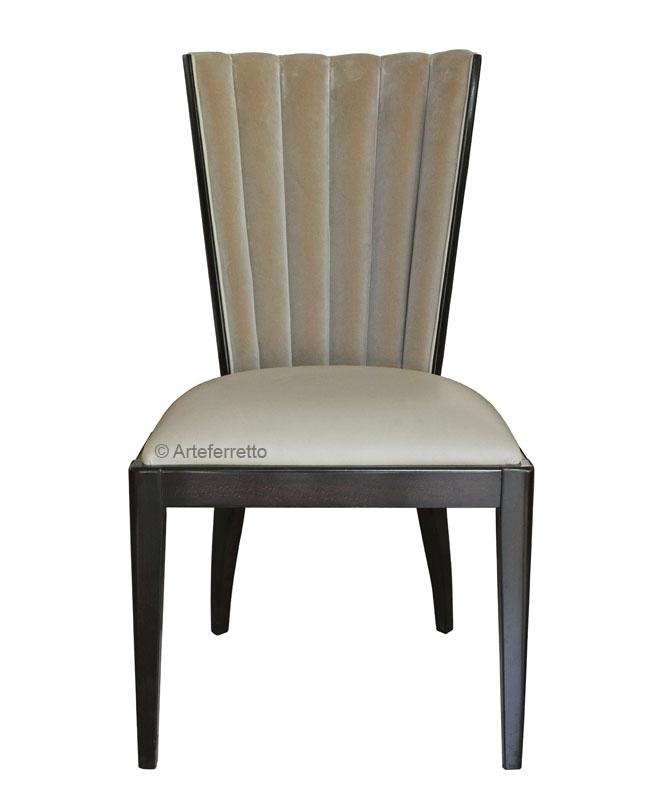 Design Stuhl Umma