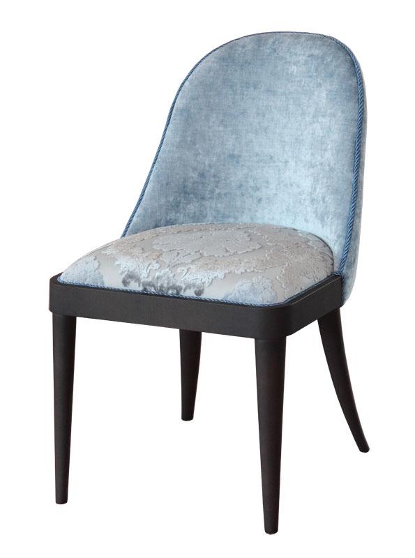 Stuhl Comfort und...