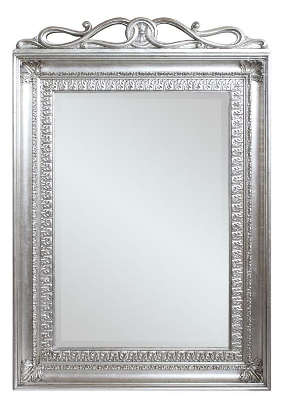 Spiegel Blatt handgemacht