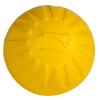 Pallina Fantastic foam ball L