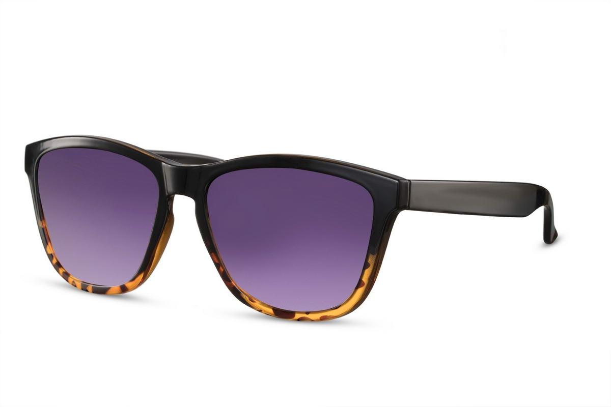 Occhiale da sole femminili | Occhiali donna vendita online
