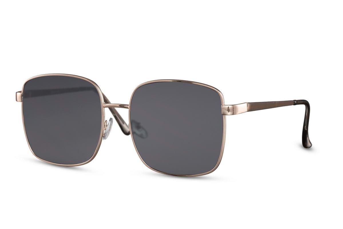 Occhiali da sole in metallo | Occhiali Unisex economici online
