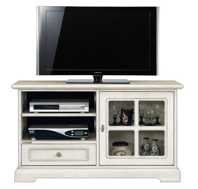 mobile porta tv, porta tv, porta tv con antina,