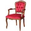 Tous nos fauteuils «Paris», raffinés et élégants.