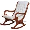 Notre meilleur fauteuil à bascule dans toutes ses déclinaisons.