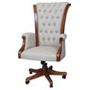 Une sélection de nos fauteuils de bureau : confortables, fiables et hauts de gamme.