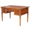Bureaux de style classique : idéales pour un cabinet, un bureau ou une chambre à coucher…