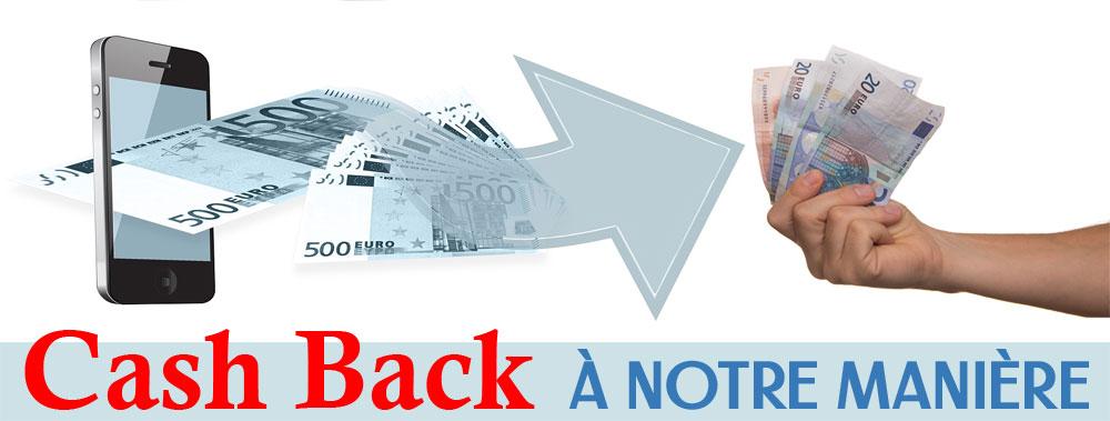 pagina-francia-cashback