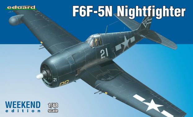F6F-5N