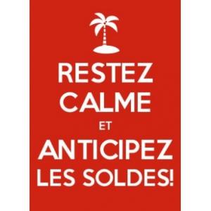 restez calme 2