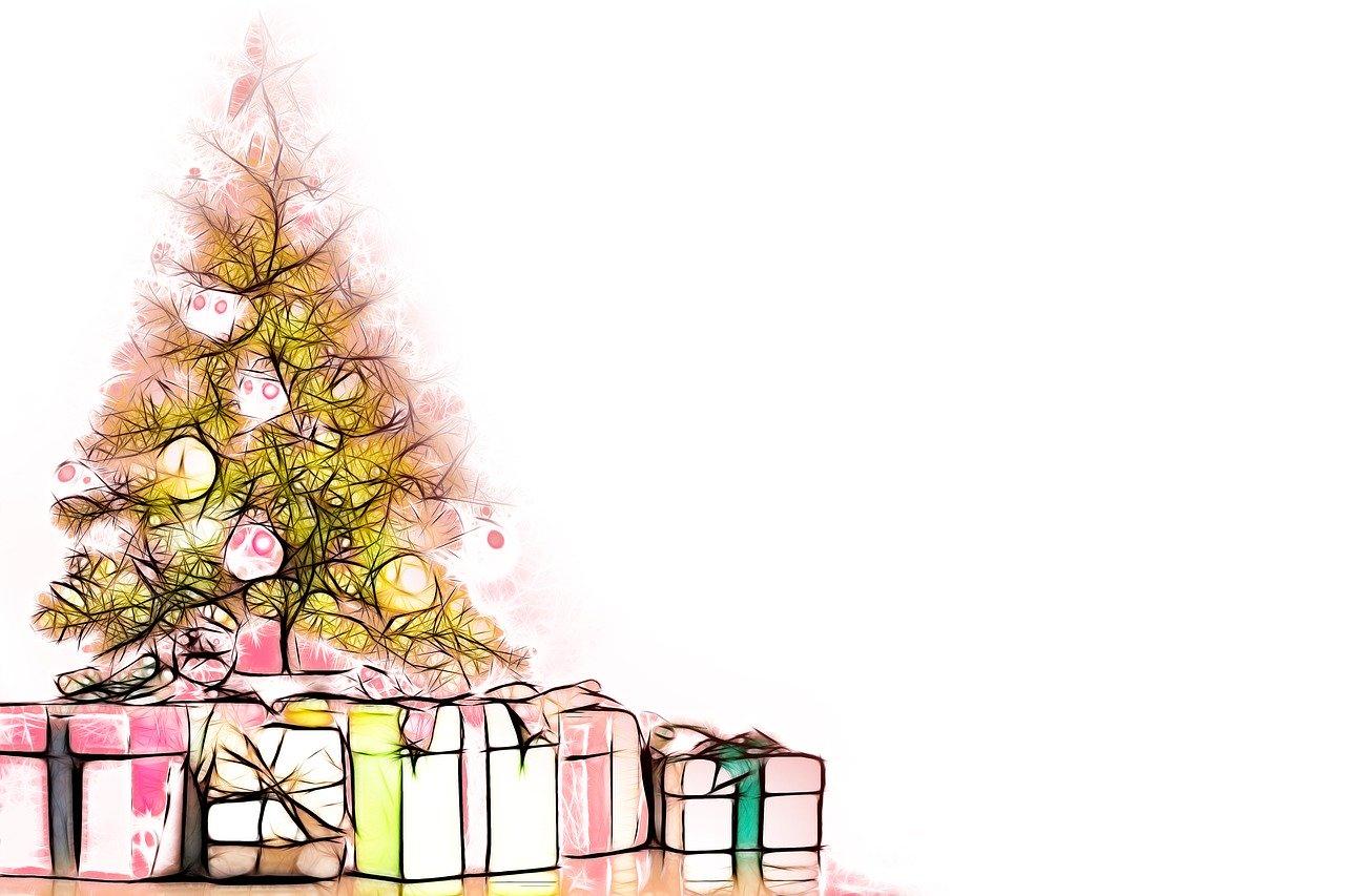 christmas-2853008_1280