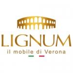lignum-logo-500