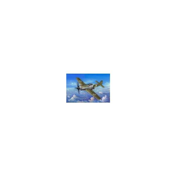 FW 190 V18