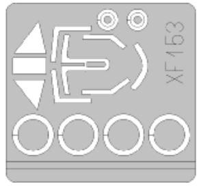 FW-190 G /REMO/
