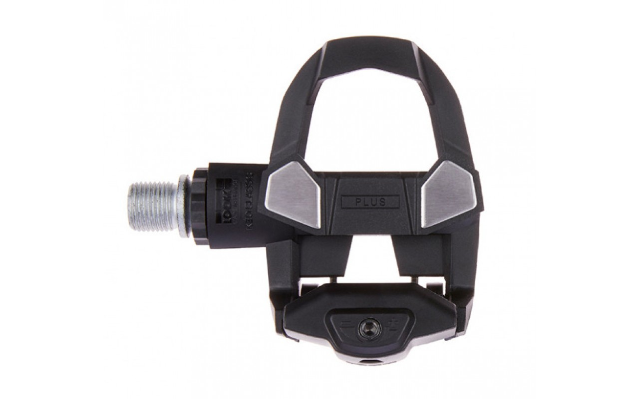 LOOK pedali Keo Classic 3 + Plus