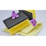 hygiene-3254675_640-300x300