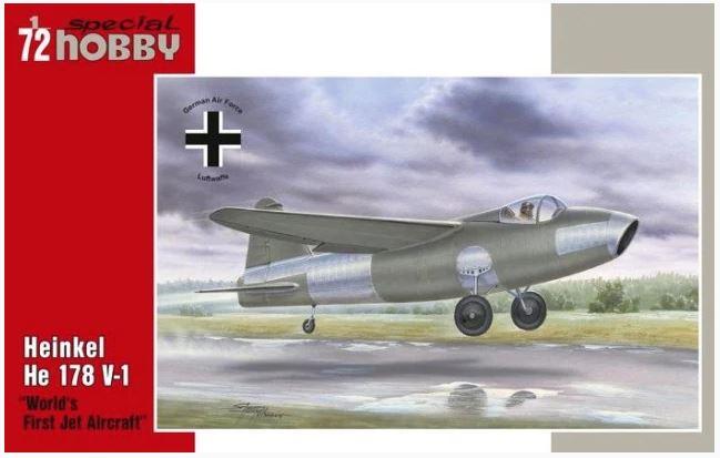 HE 178 V-1