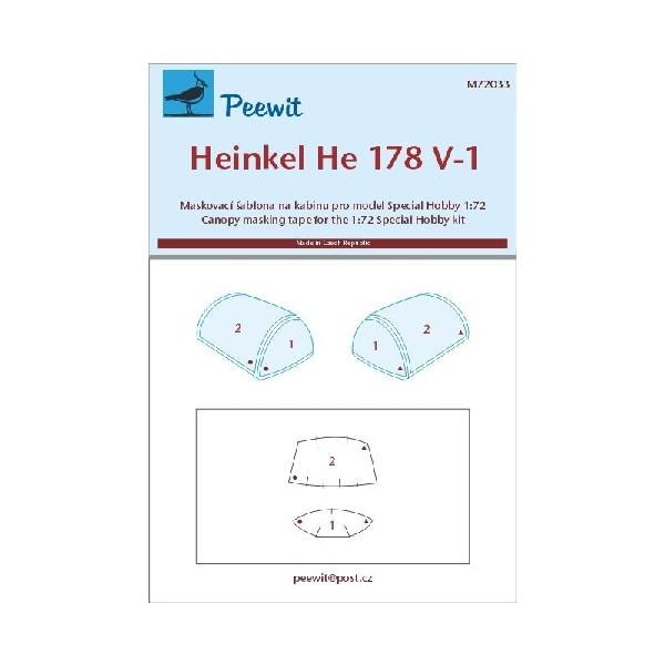 HE 178V-1