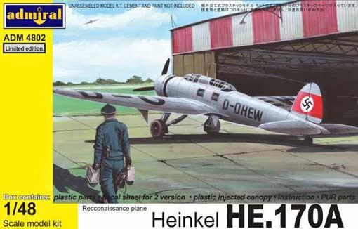 He-170A
