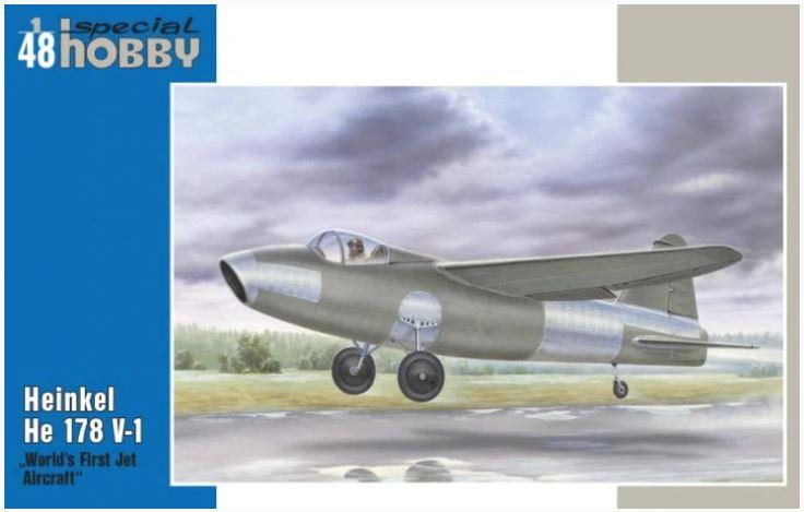 HE-178 V1