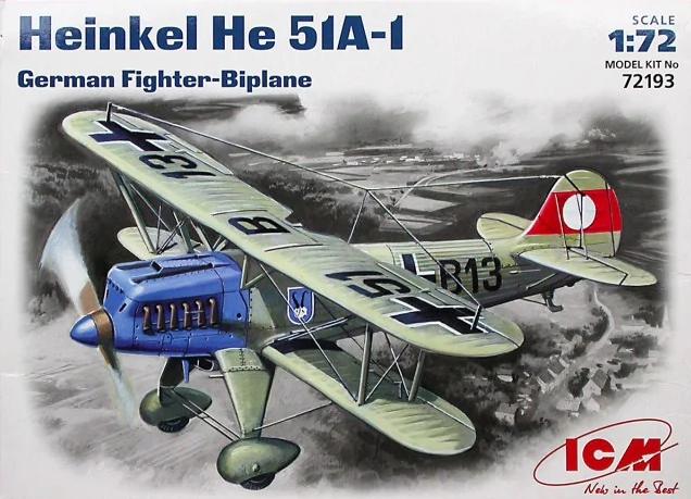 He-51A-1