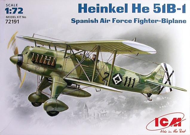 He-51B-1