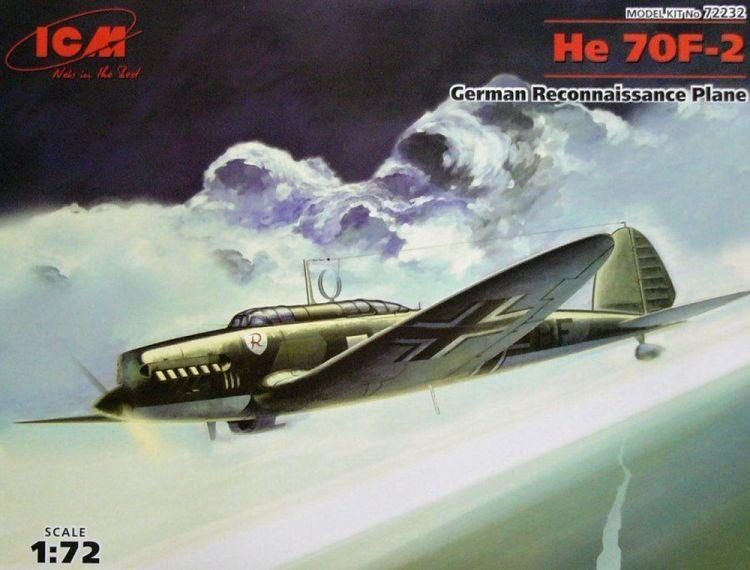 He-70F-2