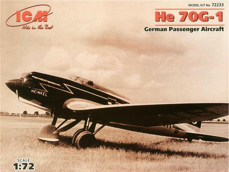 He-70G-1