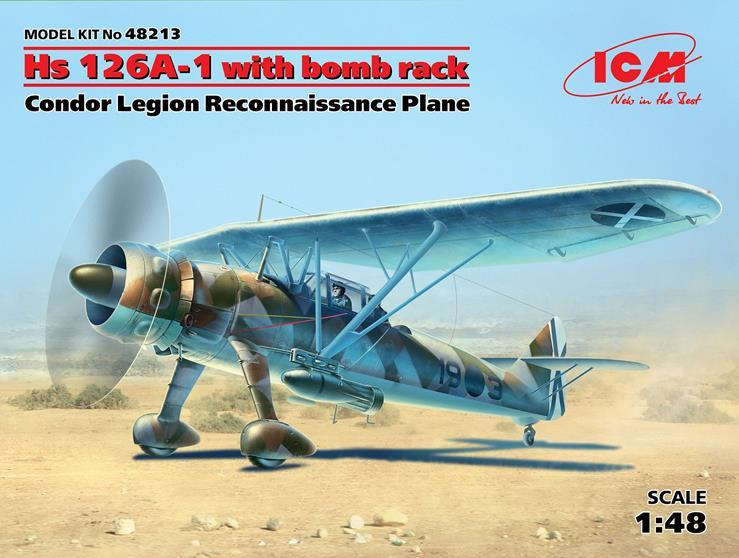 Hs-126A-1