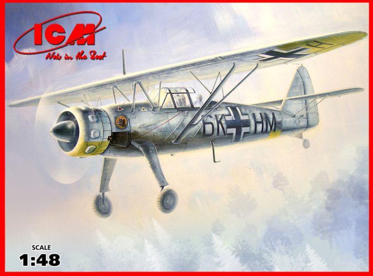 Hs-126B-1