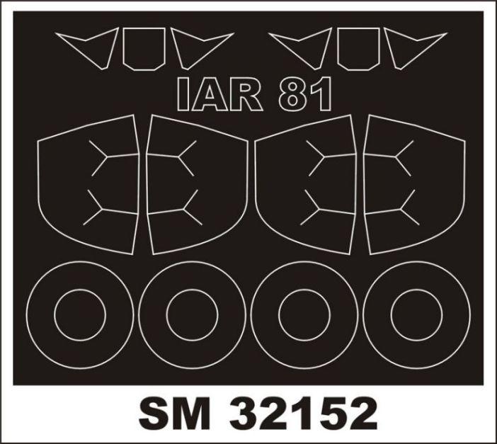 IAR-81