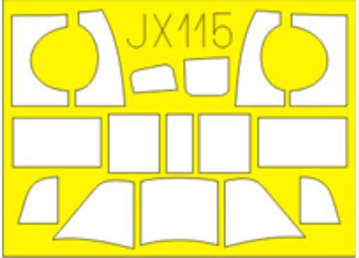 IL-2 SINGLE SEATER