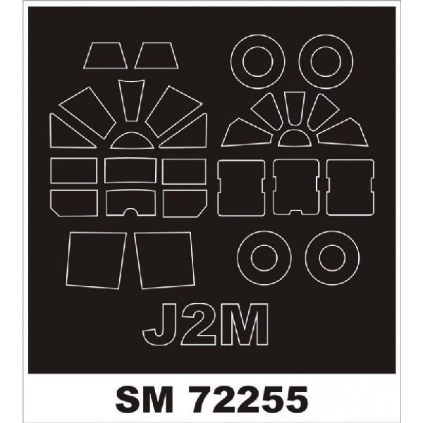 J2M RAIDEN